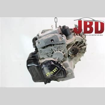 VW PASSAT 2005-2011 PASSAT (3C) 4-Motion 2010 02E300013D