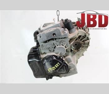JA-L511099