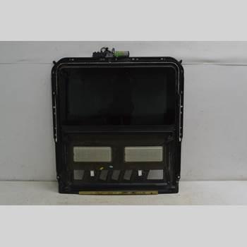 MB C (W202) 94-00 C250TD 1997 2027800129