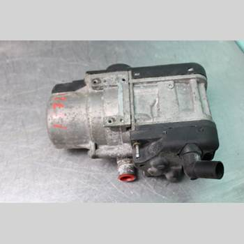 VW PASSAT 2005-2011 2.0TDi Kombi 140hk 2007 3C0815065H