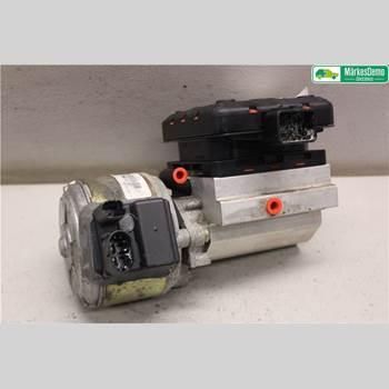 Hydraulaggregat ASC CITROEN C5 -04 2,0 I. CITROEN C5 SX  2003 527746