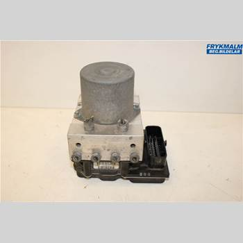 ABS Hydraulaggregat MB E-KLASS (W212) 09-16 Mb E-klass (w212) 09-16 2010 A 212 431 36 12