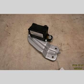 Styrenhet - ABS VOLVO XC90 07-14 VOLVO 2012 31341170