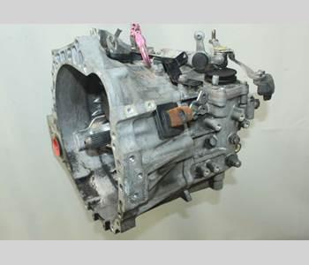 F-L913552
