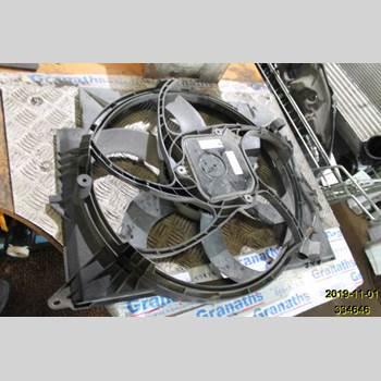 BMW 3 E90/91 SED/TOU 05-12 BMW 390L 320D 2010 17427801993