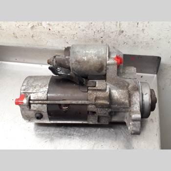 Startmotor Diesel MITSUBISHI LANCER 07-14 MITSUBISHI CYO MITSUBISHI LANC 2011 1810A188
