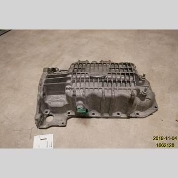 VOLVO V60 11-13 VOLVO F + V60 V60 2011 31330773