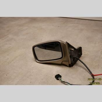 Spegel Yttre El-justerbar Vänster VOLVO 940      91-98 1 945 2.3 1996 9447793