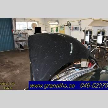 Huv Fram VW BEETLE 98-10 VOLKSWAGEN NEW BEETLE 2003