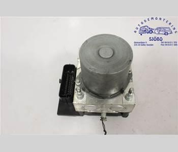 TT-L515700