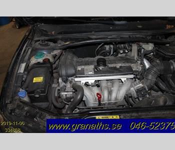 GF-L334868