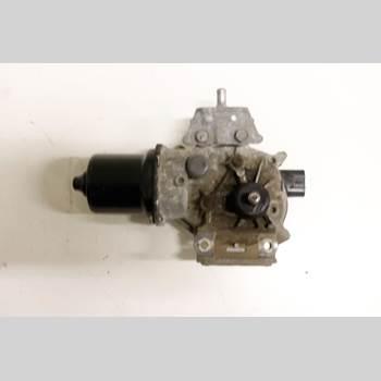 Torkarmotor Vindruta TOYOTA PRIUS+ ZVW40 12- 1,8 16V PLUS HYBRID DOHC 2014
