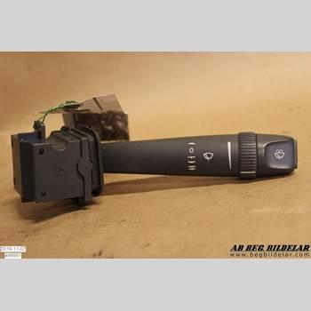 VOLVO S80      99-03 VOLVO T+S80 2001 ANJ971045C