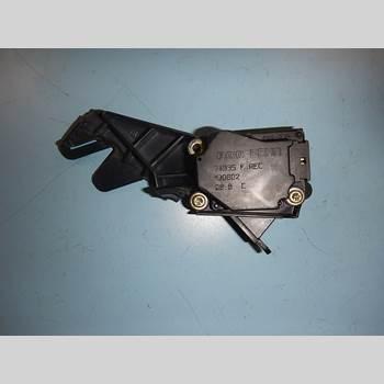 VOLVO S60      01-04 VOLVO S60 D5 5VXL 2002 74935