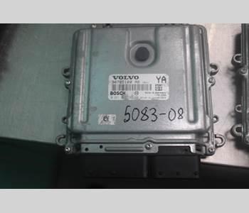 VI-L586320