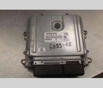 VI-L586346