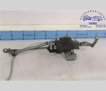 TT-L516162