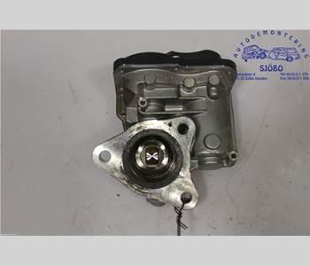 TT-L379445