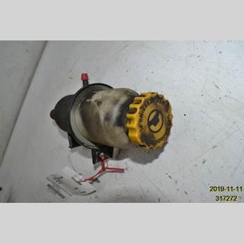 Styrservo Oljebehållare JEEP CHEROKEE 2,8 CRD. 2003