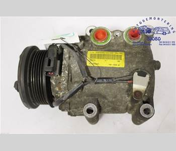 TT-L516085