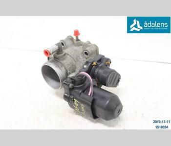 A-L1510334
