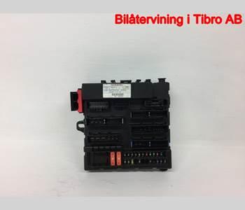 TI-L224002