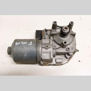 Torkarmotor Vindruta VW GOLF / E-GOLF VII 13- 2,0 TDI 2013 5G1955023D