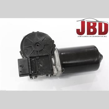 JA-L511538