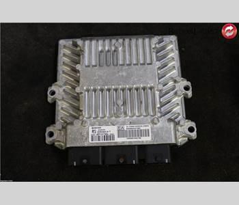 LI-L305244