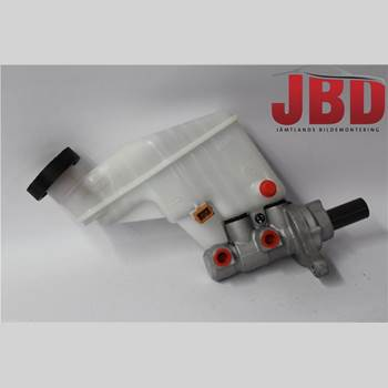 Bromsar Huvudcylinder KIA CEE´D 12-18 KIA CEED KOMBI 5D 2013 58510A5200