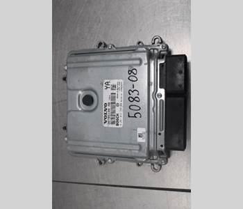 VI-L586775