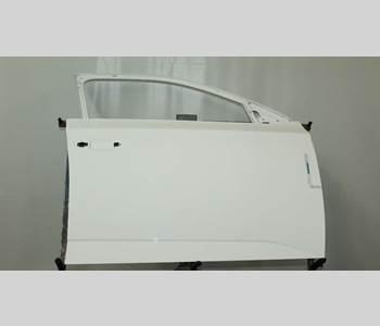 F-L914586