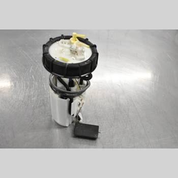 Bränslepump El HONDA CIVIC 06-11 CIVIC TYPE-R 2008 17708-SMT-E01-M1