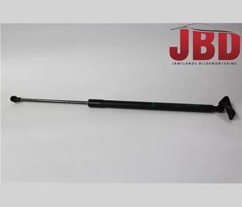JA-L511666