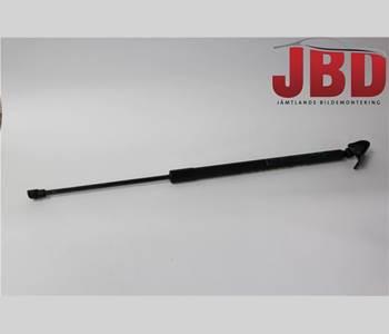 JA-L511667