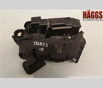 HI-L614874