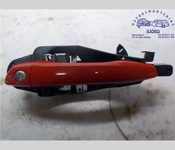 TT-L516825