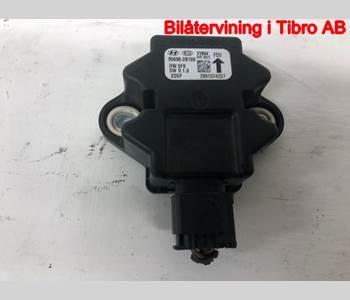 TI-L222512