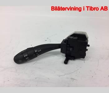 TI-L224652