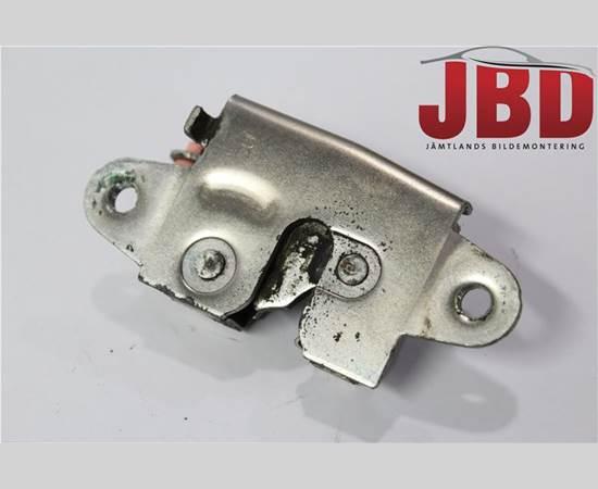 JA-L511835