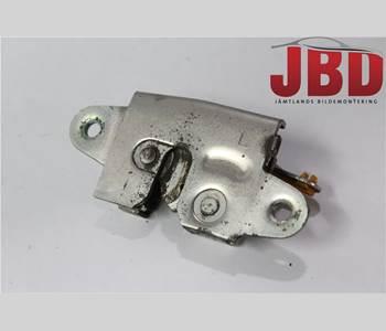 JA-L511836