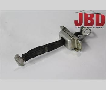 JA-L511839