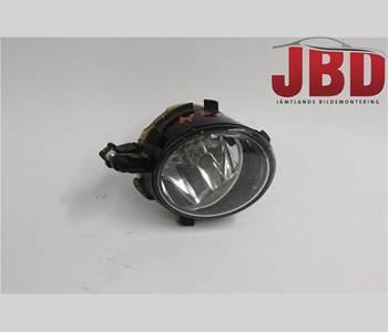 JA-L511864
