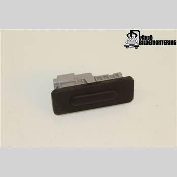 RENAULT TALISMAN 16-20 Renault Talisman 16- 2018 906069264R