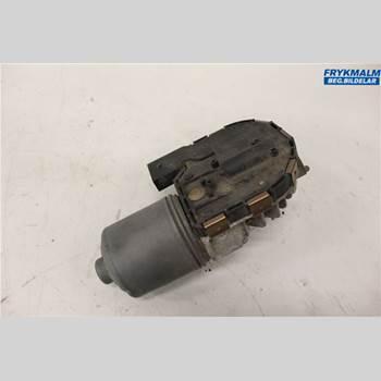 VW JETTA V    06-10 VW JETTA 1,6 2006 1K1955119B