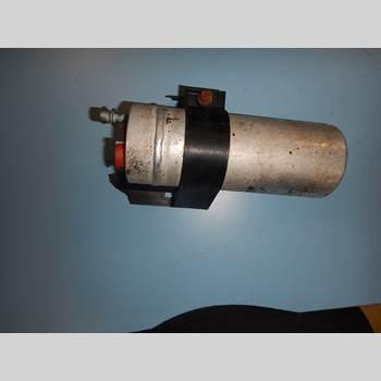 AC Torkfilter AUDI A4/S4 01-05 AUDI A4 1,8T 2002 8E0820193C