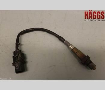 HI-L615517