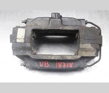VI-L587816