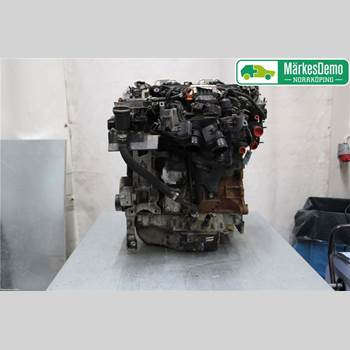 PEUGEOT 3008 09-16 2010 0139VY