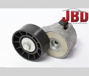 JA-L512101